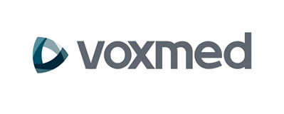 Voxmed